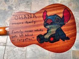 Image result for ukulele sharpie art