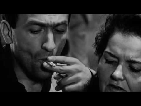 The Battle of Algiers (Gillo Pontecorvo, Italy and Algeria, 1966)