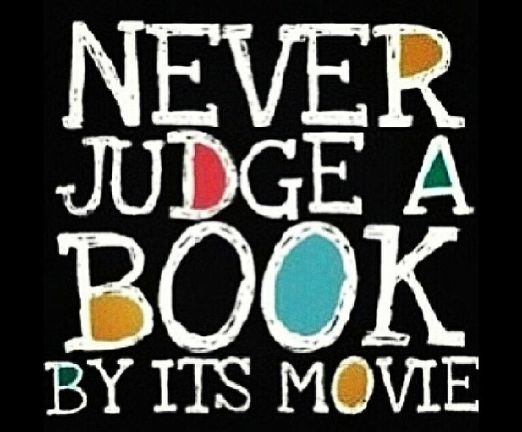Im talking to you Percy Jackson! ;)