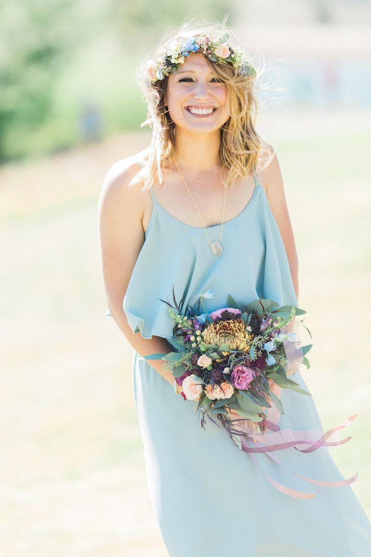 100 best Bachelorette Party Ideas images on Pinterest | Bridal ...