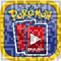 Download Pokemon TCG Online Latest Version APK