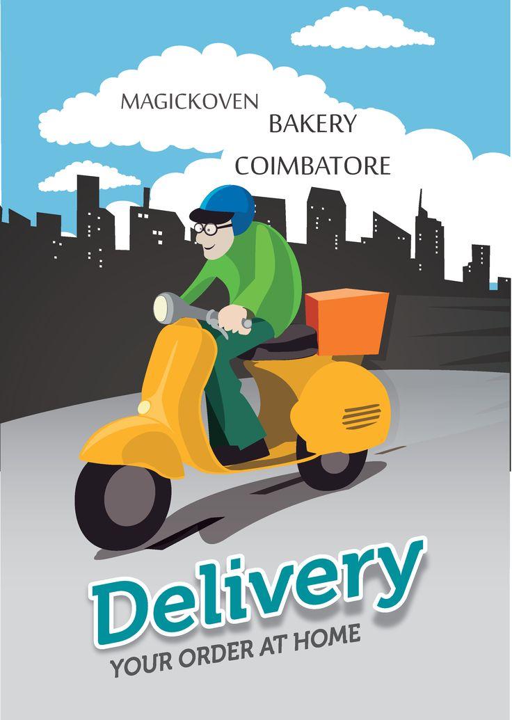#Magickoven #Redvelvetcake #cheesecake #blackforest #cake #magickoven #bakery #Coimbatore, #Coimbatorebakery, #Coimbatore #cakes #shop, #wedding #cakes #Coimbatore, #birthdaycakesCoimbatore, #birthday #cakesforboys, #birthdaycakesforgirls, #cakes #shop #Coimbatore #home #delivery, #online #delivery, #top10bakery #coimbatore, #listofbakery #coimbatore, #pizza #snacks #homedelivery #top10bakery #famousbakerycbe