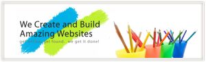 WE6S offers high quality website Design Services in Delhi to match your business needs and online branding. Our firm especially creative designers and web developers teams to match your business look on Google. Check our Web designing company in Delhi status on web page outlook and content quality.