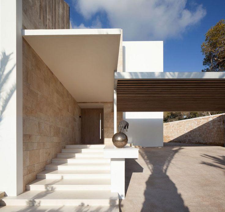 Architecture Design Villa 2353 best architecture images on pinterest | architecture