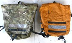 BOgear Chunky Toad - standard (Multicam) and custom models