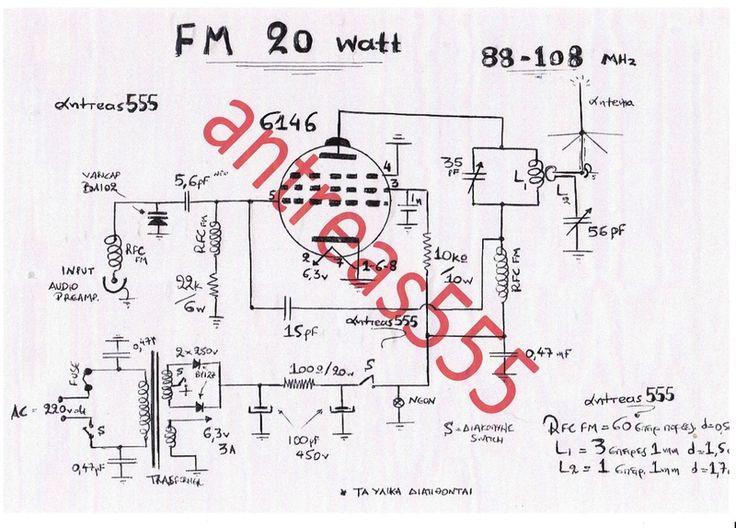 fm  u03bb u03c5 u03c7 u03bd u03b9 u03b1 504 schematic