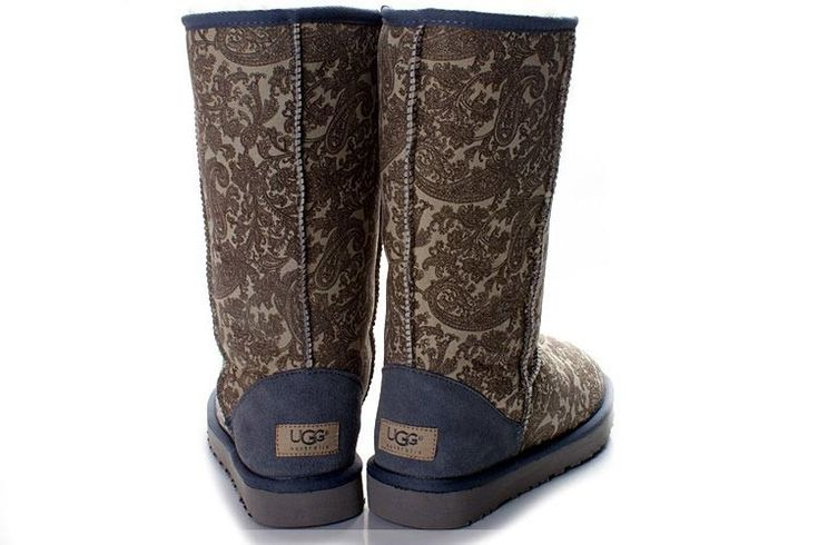 Goodbye 2013~UGGs Boots Big clearance sale!/large discount/An astoundingly low price~ lol  http://uugg-show.ch.gg  $90 ugg boots,ugg shoes,ugg fashion shoes,winter style for Christmas