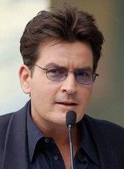 Charlie Sheen HIV Positive — Actor Making Shocking ...