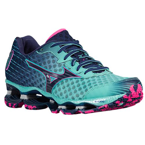 mizuno wave prophecy i only wear mizuno but mine were chaussures