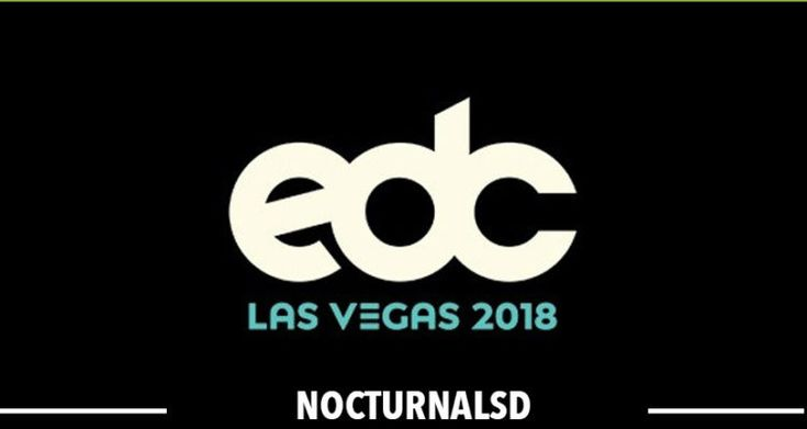 EDC 2018 Vegas Discount Promo Code Ticket Hotel Deal     DISCOUNT VIP LINK   Full link: https://edclasvegas.frontgatetickets.com/event/lwzmvroautrxqd5f/?utm_source=EDCLV%20Promoters&utm_medium=ErikAvery&utm_campaign=ErikAvery      EDC Festival 2018 Promo Code Las Vegas Discount. EDC Festival is more than an event, its a culture, community. EDC Festival has gone on more than 22 years happening at the heart of the desert last for three nights.    EDC Festival 2018 Promo Code Las Vegas Discount…