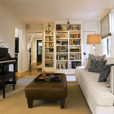 18 Best Images About Piano Room Ideas On Pinterest Grand