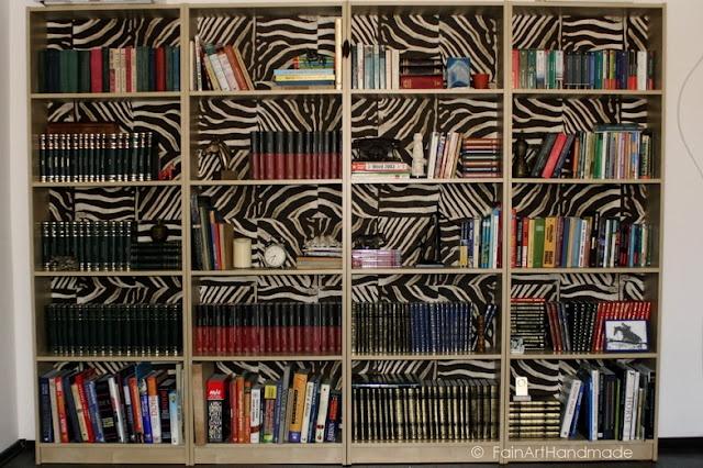 ikea upgrades: Kilbi Upgrades, Idea, Ikea Upgrades, Ikea Bookcases, Bookca Upgrades, Ikea Kilbi, Bookshelf Upgrades, Ikea Hacks, Ikea Hackers
