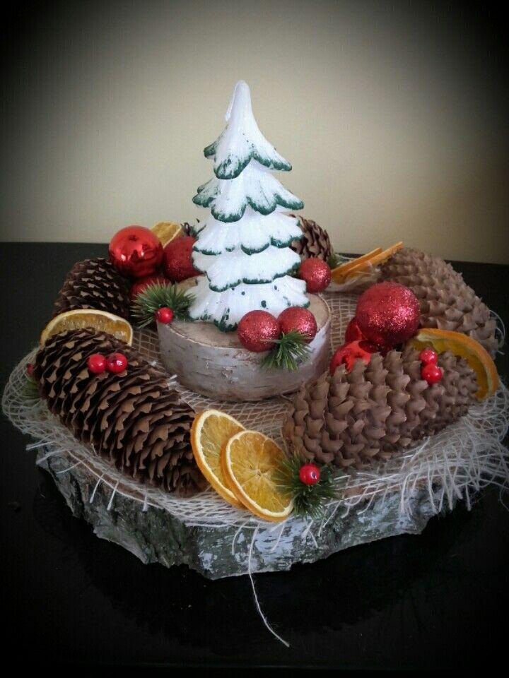 Święta Boże Narodzenie Merry Christmas