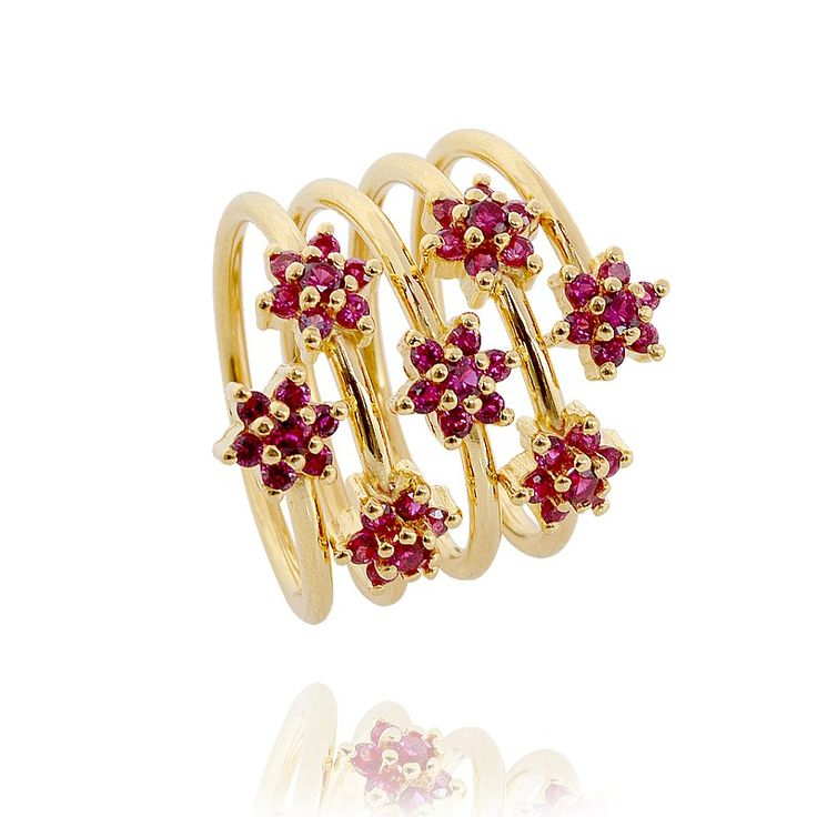 13 best 18K jewellery sale images on Pinterest