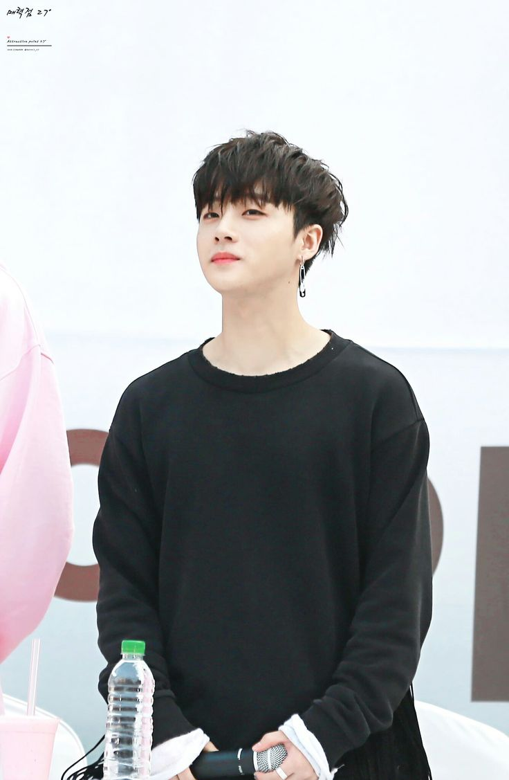 132 Best Baby Jay Images On Pinterest Ikon Kpop Winner