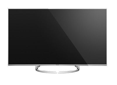 #Panasonic #tx-50dx750b 50 inch smart 3d hdr 4k #ultra hd led tv freeview play,  View more on the LINK: 	http://www.zeppy.io/product/gb/2/191865614459/