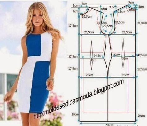 ..Привет! Легкие, воздушные и красивые платья - самая лучшая одежда для лета. Пошить их можно своими рукамипо данным выкройкам.Если выбратьболее легкие итонкие ткани, в таком платьекожа будет дышать и знойная летняя жара будет переноситься гор...