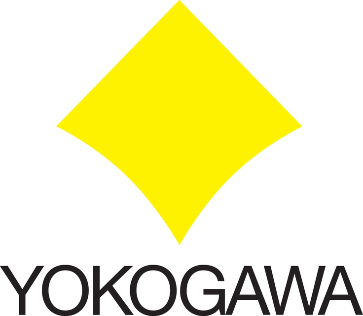Yokogawa http://www.yokogawa.com/
