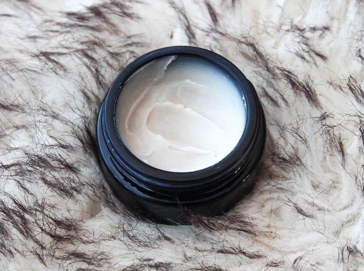 deodorant creme homemade (1 sur 1)