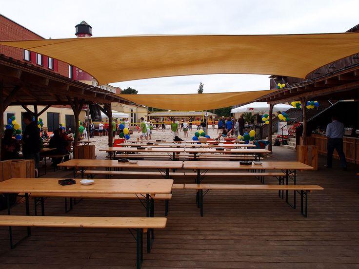 14 best Feiern am Citybeach images on Pinterest   Dresden ...
