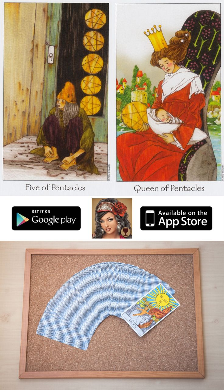 ❤ Install this FREE application on your iOS and Android device and relish divination cards, true tarot reading online free and taro free, free tarot card prediction and online tarot.