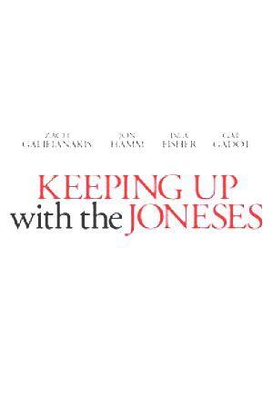 Grab It Fast.! Stream Keeping Up With The Joneses for free Filme Premium UltraHD 4K Bekijk het Keeping Up With The Joneses Online Complet HD Cinemas Streaming Keeping Up With The Joneses Complet Filem 2016 Click http://amonstercallsmovie.blogspot.com/2016/09/a-hologram-for-king-full-movie-in.html Keeping Up With The Joneses 2016 #TelkomVision #FREE #Pelicula This is Full