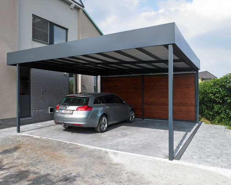 Best carports images carriage house garage and