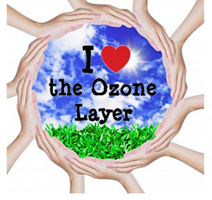 Translations Into Italian: 18 Best Ozone Layer Images On Pinterest