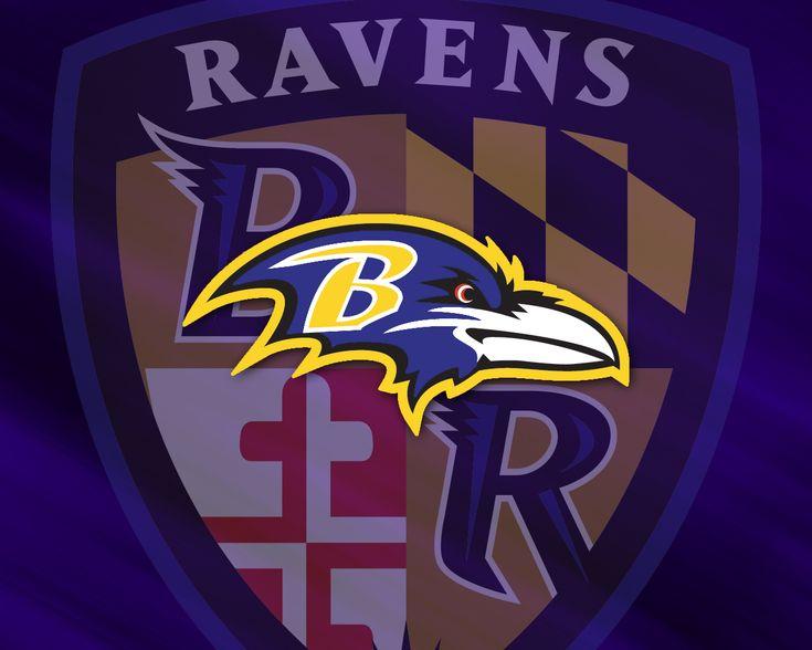 baltimore+ravens | starting with b baltimore ravens logo history baltimore ravens history