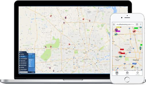 GPS Tracking, Devices, and Service #gps #tracking, #gps #devices, #gps #service http://flight.nef2.com/gps-tracking-devices-and-service-gps-tracking-gps-devices-gps-service/  # The Complete GPS Tracking Solution Anything that moves. anywhere. Providing GPS tracking and asset management to help thousands of customers save time and money by keeping track of their assets, LIVE. Our internet-based tracking system gives you full access, full control, anywhere from any device. As the manufacturer…