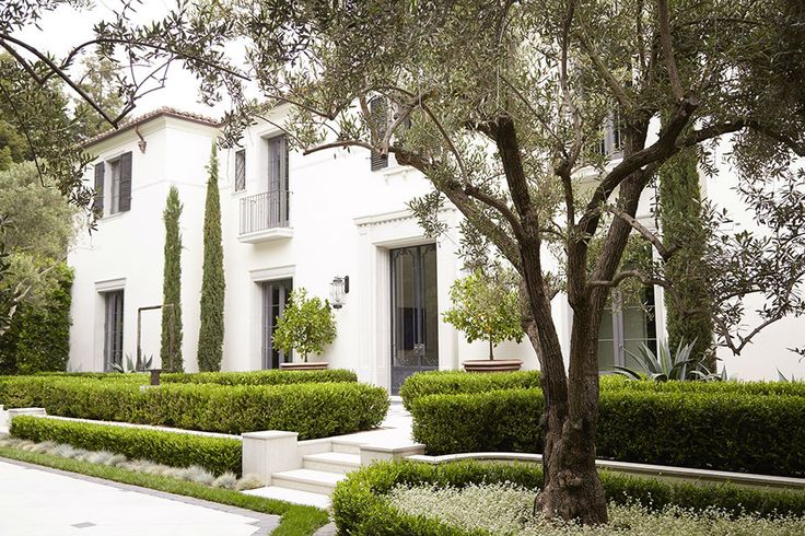 landscaping, doors and windows...DANIEL C. CUEVAS | SLIDESHOW