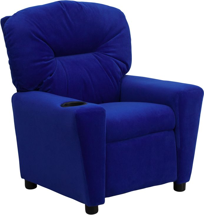 Best Kids Recliners Images On Pinterest Recliners Cup - Buy flash furniture kids car chair hr 10 red gg at beyond stores