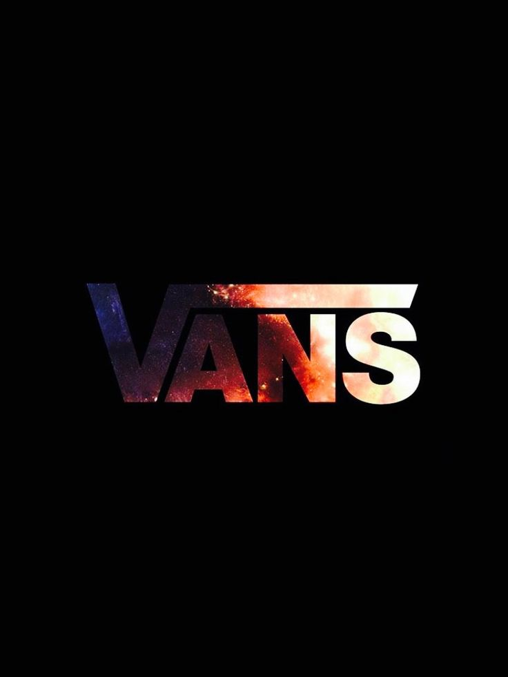 vans logo galaxy wwwpixsharkcom images galleries