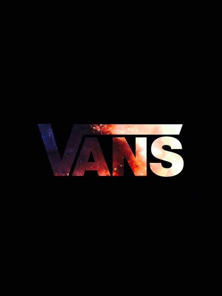 20 best images about vans wallpaper on Pinterest | Iphone ...