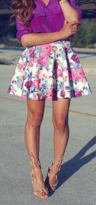 Cute! find more women fashion ideas on www.misspool.com
