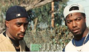 Video: Legendary West Coast Rapper Spice 1 Goes off on Funk Flex for Talking About 2pac: Don't Make Me Come to Ny - Blooper News - News by you for you!™