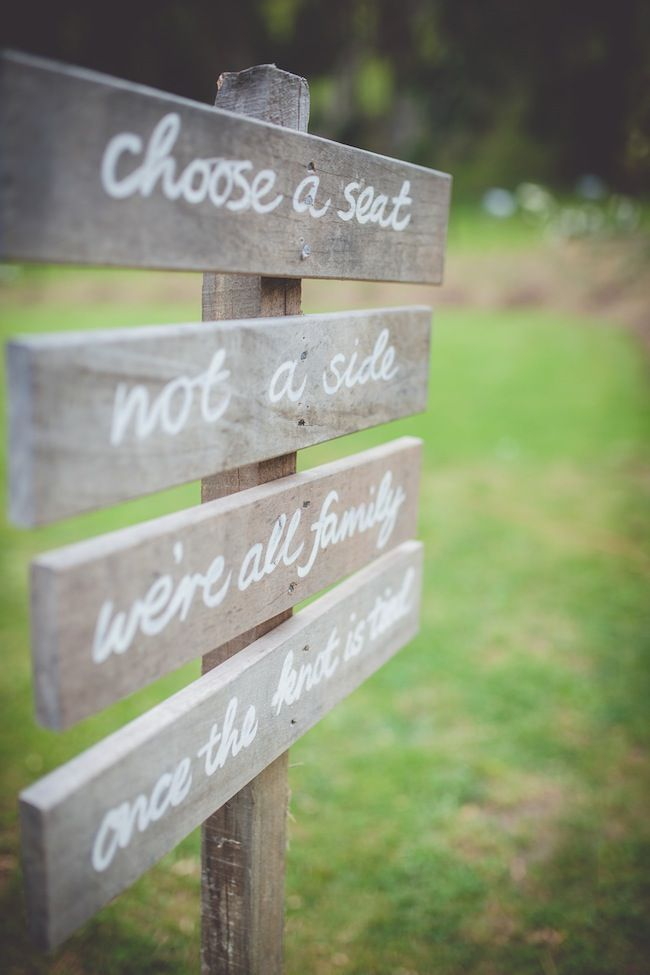 Truly & Madly Stories | Fun and Relaxed at Rustic Wedding Venue Boutique Barn in Puhoi, Auckland, New Zealand.