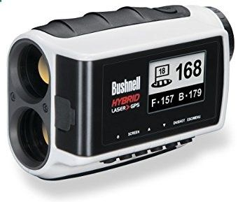 11 best golf rangefinder images on pinterest bowhunting halo and