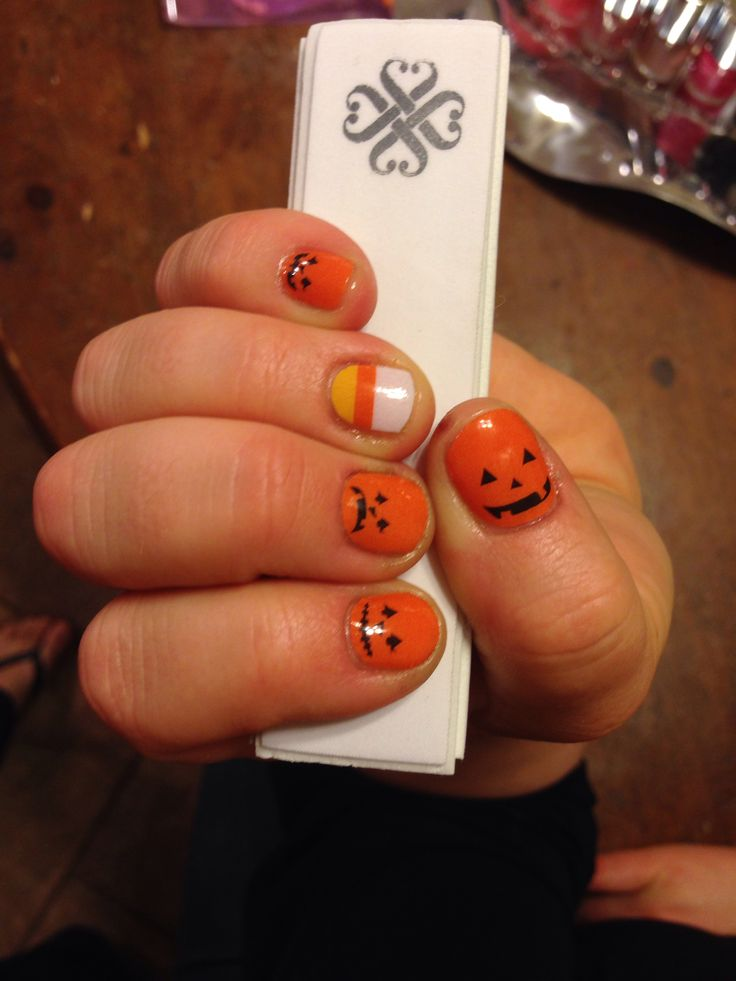 18 best Fall images on Pinterest | Jamberry nail wraps, Independent ...