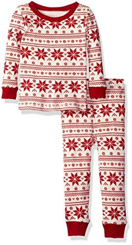 The 25+ best Burt's bees candy cane pajamas ideas on Pinterest ...