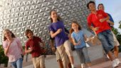 Introduction to Global Citizenship | Disney Youth Education Series Discover how technology, communication and commerce have bridged cultural...