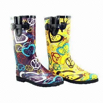 psscute.com cheap womens rain boots (05) #womensboots
