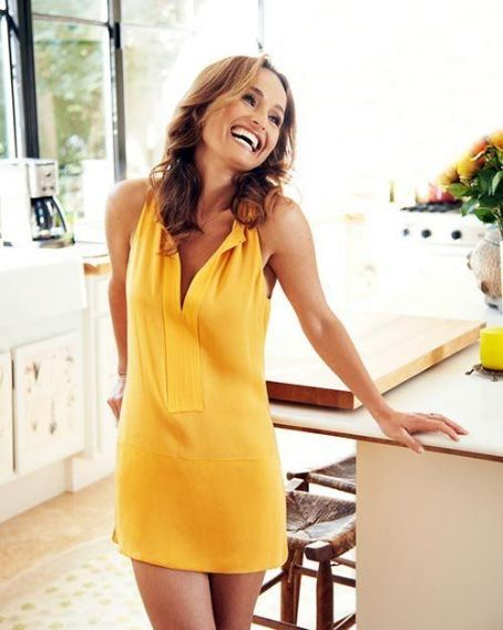 10 Best Images About All Giada De Laurentiis Pins On