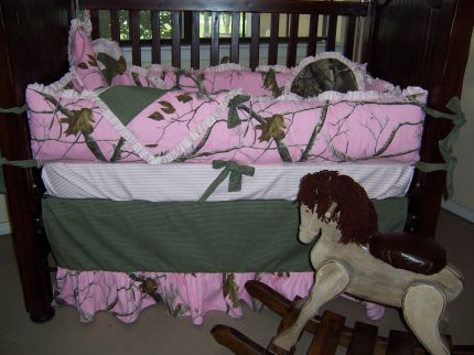 Baby Girl Bedroom Ideas Camo 25+ best ideas about camo baby bedding on pinterest | camo baby