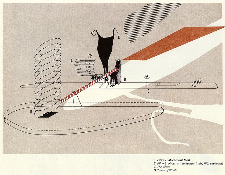 Line Drawings From D Models : Best bolles wilson images architectural drawings
