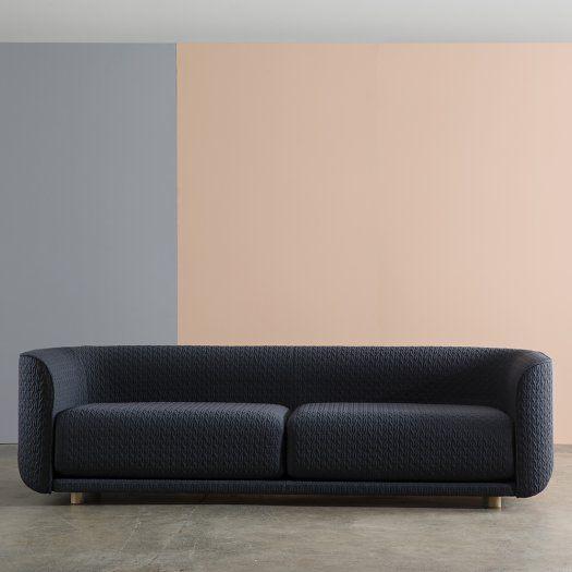 Fat Tulip - Genuine Designer Furniture Lighting Accessories