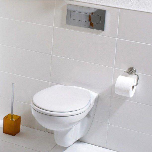 Унитаз Ideal Standard Ecco  Поймайте специальную скидку – 540 рублей!    #унитаз, #унитазы, #подвесной, #подвесные, #туалет, #санузел, #инсталляции, #дизайн, #ремонт, #обустройство, #сантехника, #скидки.