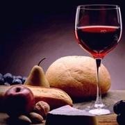 Cholestérol: des aliments aussi efficaces que les médicaments et plus efficaces qu'un régime faible en gras