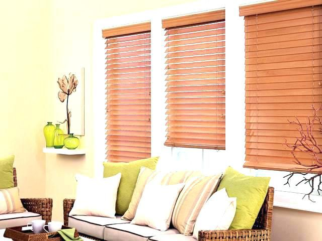 Home Decorators Collection Blinds Shortening Instructions
