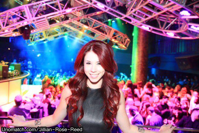 #jillianrosereed   #hollywood   #celebrity   #gossip   #unomatch    like : http://www.unomatch.com/jillian-rose-reed/